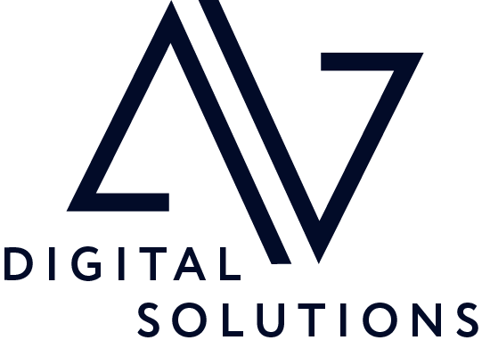 AV DIGITAL SOLUTIONS